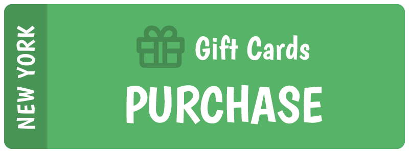 ny-gift-cards-buy