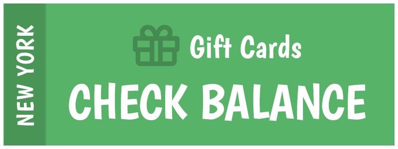 ny-gift-cards-check
