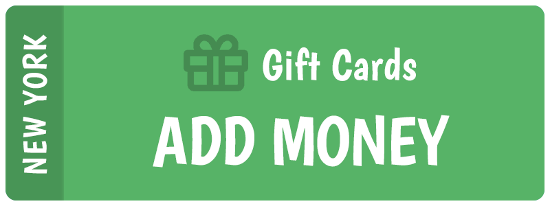 ny-gift-cards-money