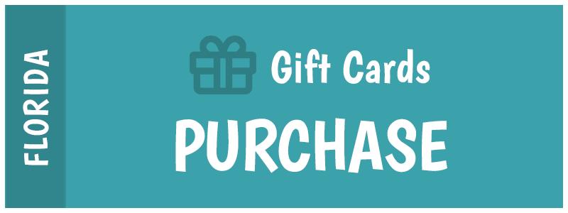 trinity-gift-cards-buy