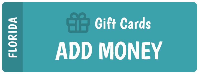 trinity-gift-cards-money