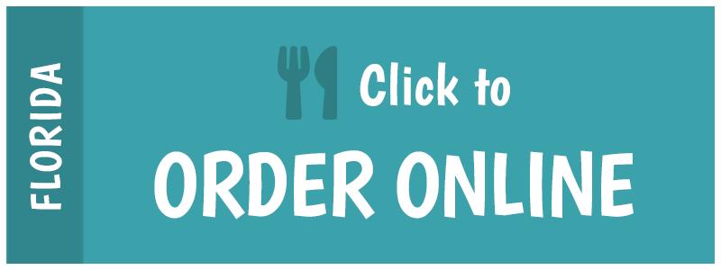 trinity-online-orders